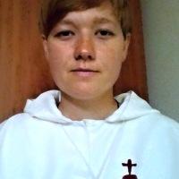 s. Monika