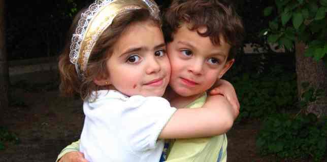 brat-siostra1