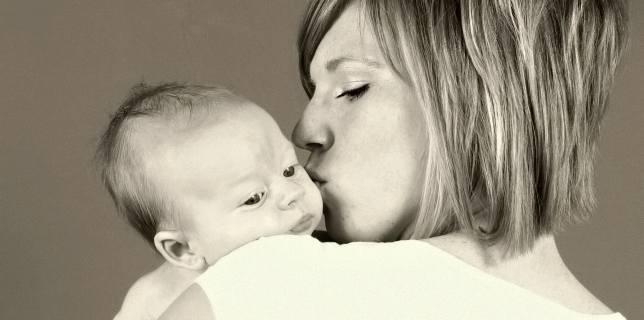 matka-i-dziecko