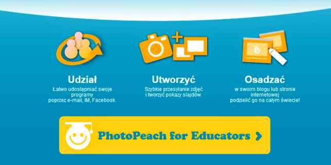 Photo-Peach