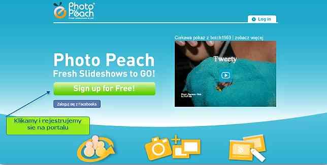 Photo-Peach2