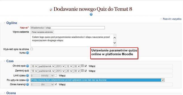 quiz2a