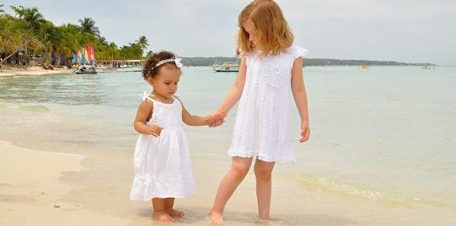 Dialog-szansa dla rodziny