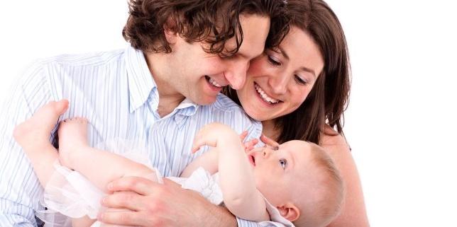rodzina-spoleczenstwo