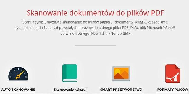 smartpapyrus22